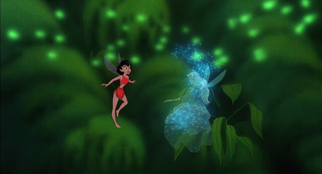File:Ferngully-disneyscreencaps.com-6668.jpg
