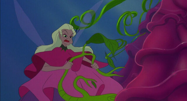 File:Ferngully-disneyscreencaps.com-648.jpg