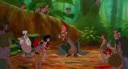 Ferngully-disneyscreencaps.com-1154
