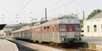 CP Serie 2050 y 2080