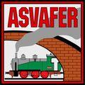 LogoASVAFER.jpg