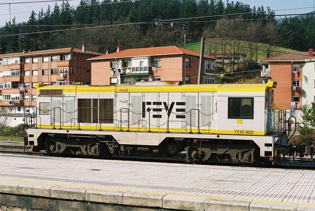 Archivo:FEVE1602ArJPVL.JPG