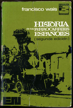 HistFfccEspanoles