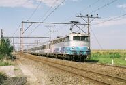 SNCF109322OJPVL