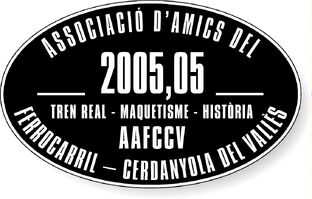 AAFCCV.jpg