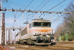 SNCF407232Bay2101JPVL
