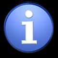 Miniatura de la versión de 00:32 27 ene 2007