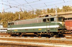 SNCFBB9306JPVL