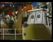 Fred5