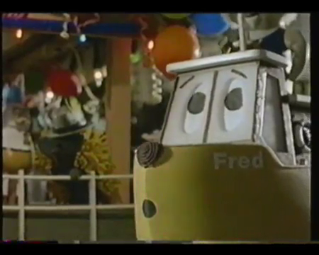 File:Fred5.png