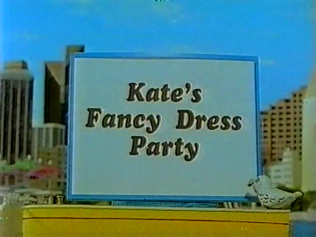 File:18Kate'sFancyDressPartyTitleCard.png