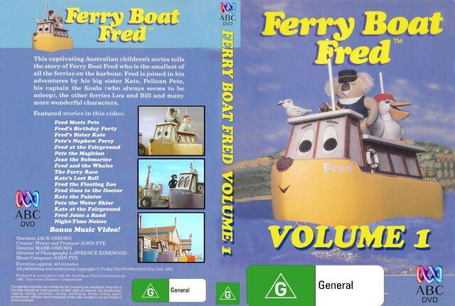File:Fred DVD.jpg