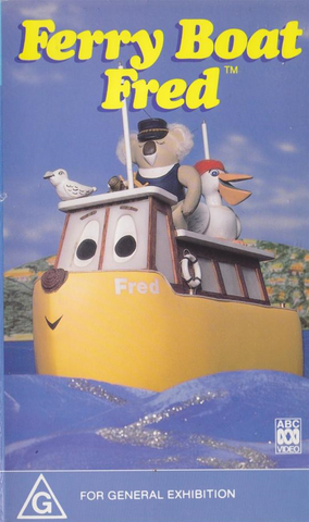 File:FerryBoatFredVHSFront.png