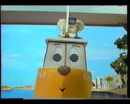 MichaelYoung-FerryBoatFred