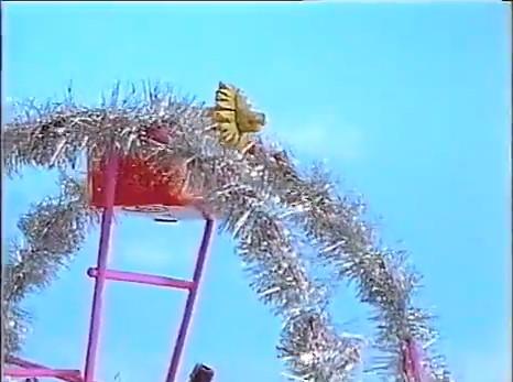 File:Ferris Wheel.jpg