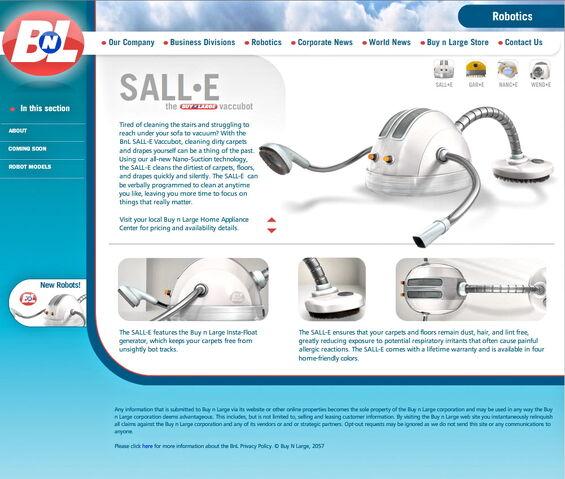 File:Buy'n 1.jpg