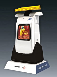File:Walle-axiom-security-bot-papercraft.jpg