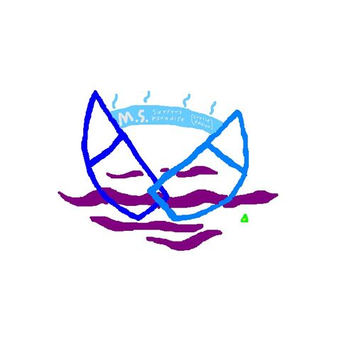 File:MS Surfers Paradise (Cruise Edition) LOGO.jpg