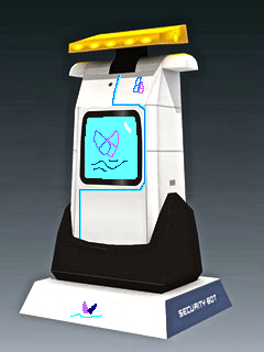 File:MS S.P.(C.E.)-Security bot.png