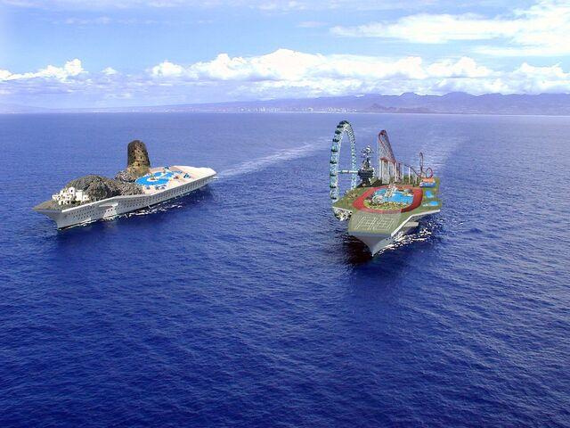 File:Cruise City jpg 1200x750 q85.jpg