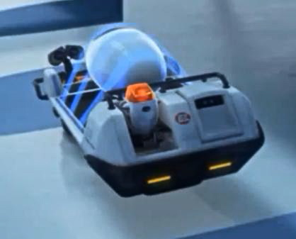 File:WALL-E MVR-A1.JPG