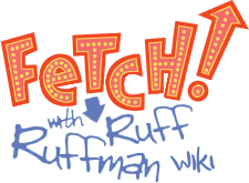 File:Fetch logo.png