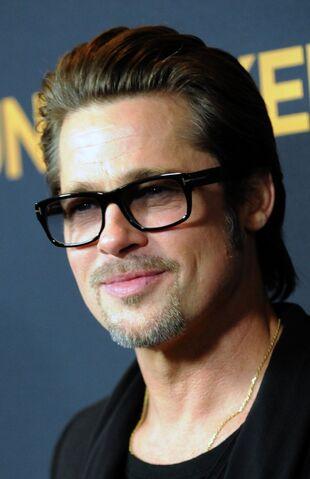 File:Brad Pitt 14.jpeg