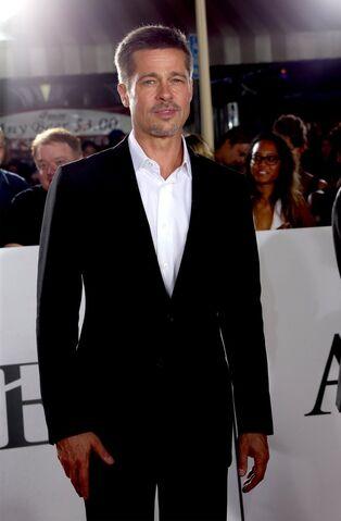 File:Brad Pitt 5.jpeg
