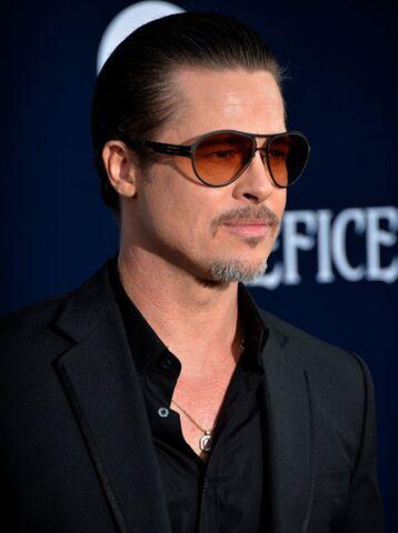 File:Brad Pitt 17.jpeg