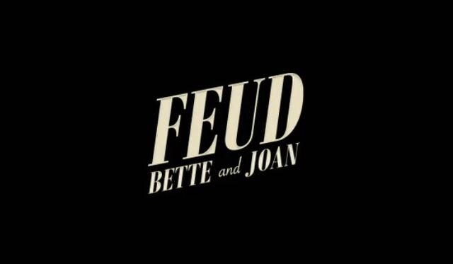 File:Bette and Joan Logo.jpeg