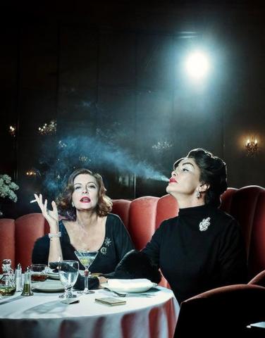 File:Bette and Joan Smoke.png