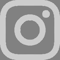 File:Insta logo.png
