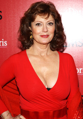 File:Susan Sarandon.jpeg