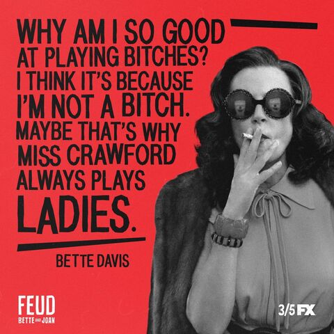 File:Bette Quote.jpeg