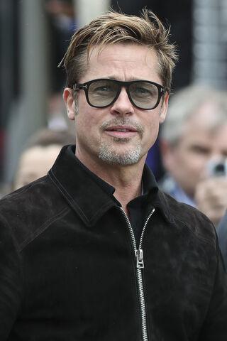 File:Brad Pitt 6.jpeg