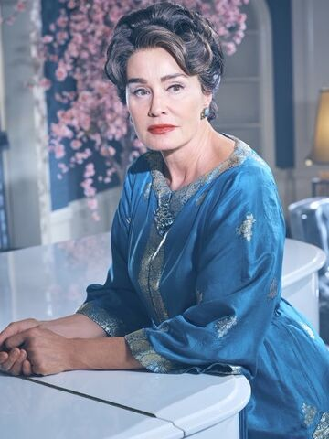 File:Joan Crawford Portrayal.jpeg