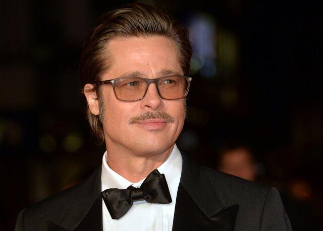 File:Brad Pitt 12.jpeg