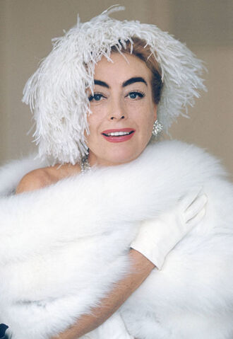 File:Joan Crawford Irl.jpg