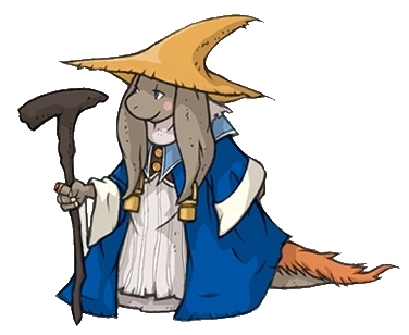 File:Nu Mou Black Mage.jpg
