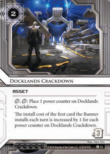 Netrunner-docklands-crackdown-