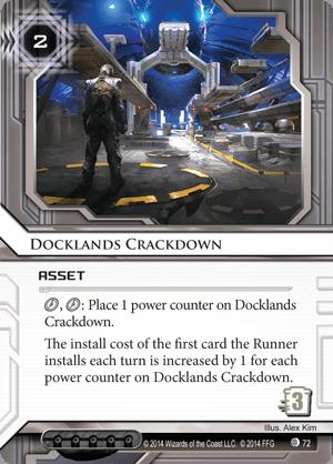 File:Netrunner-docklands-crackdown-.png