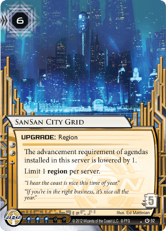 Netrunner-sansan-city-grid-01092