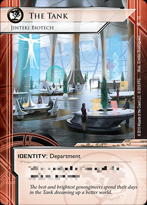 File:The-Tank-The-Valley-Android-Netrunner-Spoiler.png