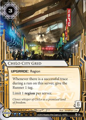 File:Netrunner-chilo-city-grid-02036.png