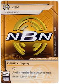 Ffg nbn-core