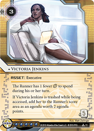 File:Victoria-jenkins.png