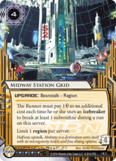 Midway-Station-Grid-Upstalk-Android-Netrunner-Spoiler-300x418