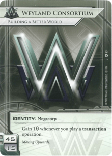 Weyland-consortium-building-a-better-world