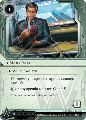 File:Mark yale.png