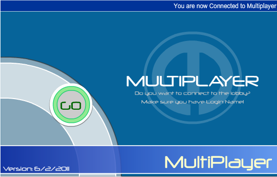 File:Multiplayer.png